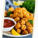popcorn-shrimp-recipe